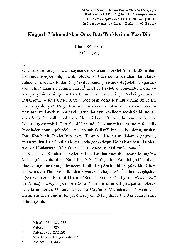 Qaşgaylı Mahmuddan Önce Batı Türklerinin Yazı Dili Klaus Röhrborn -8s
