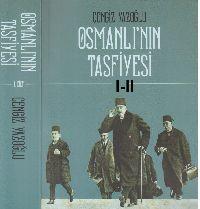 Osmanlının Tesfiyesi-1-2-Çingiz Yazoğlu-2016-1222s