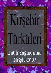 Qırşehir Türküleri