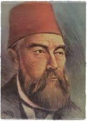 Semsetdin Sami-Aqah Sırrı Levend-Ankara-1969-107s