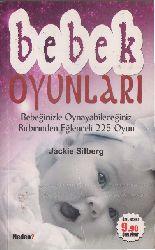 Bebek Oyunları-225 Oyun-Jackie Silberg-Uğur Emre Yürük-2010-262s