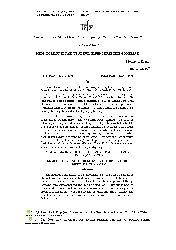Dede Qorqut Kitabını Alevilik Penceresinden Okumaq-Memed Ersal-2018-40s