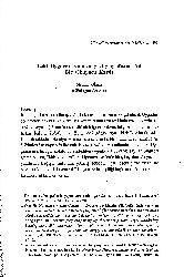 Eski Uyqurca Xuanzanq Biyoqrafisine Aid Bir Okuyucu Qaydi-Mehemmd ölmez 8s