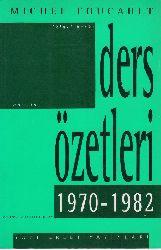 Ders Özetleri-1970-1982-Michel Foucault-Selahetdin Hilav-1992-151s