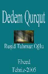 Dedem Qurqut