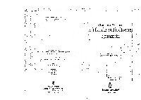 Afriqada Sufi Direniş-B.G.Martin-Fatih Dadlıoğlu-1988-320s