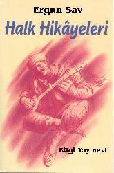 Xalq Hikayeleri-Ergün Sav-1974-366s