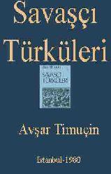 Savaşçı Türküleri