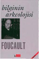 Bilginin Arkeolojisi-Michel Foucault-Veli Urxan-2011-274s