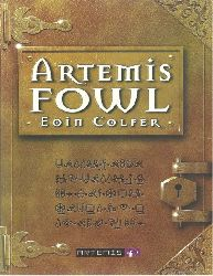 Artemis Fowl-1-Eoin Colfer-2002-131s