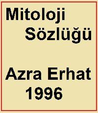Mitoloji Sözlüğü-Ezra Erhat-1996-327s