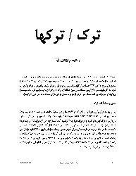 Türk-Türkler Rehim Reisniya Fars-Ebced-20