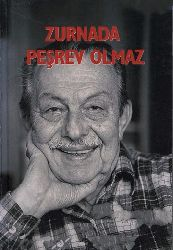 Zurnada Peşrev Olmaz-Çetin Altan-2001-143s