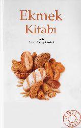 Ekmek Kitabi Emine Gursoy Naskali-2015-654s