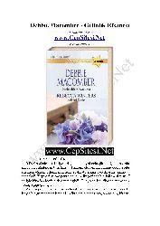 Gelinlik Efsanesi-Debbie Macomber-Kenan Özgür-2017-59s