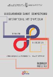 Uluslararası Sanat Simpozyumu-2015-728s