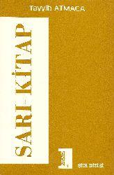 Sari Kitab-şiir-Tayyib Atmaca-2017-64s