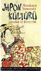 Japon Kültürü-Masakazu Yamazaki-Oğuz Bayqara-2009-146s