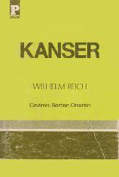 Kanser-Wilhelm Reich-Bertan Onaran-1983-456s