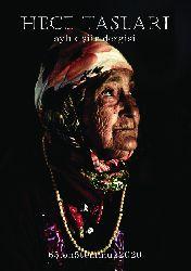 Hece Daşları-Aylıq Şiir Dergisi-65-Sayi-On5.Temmuz-Tayyib Atmaca-2020.24s