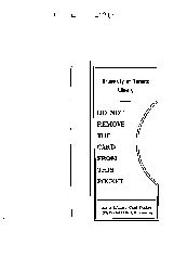 Duayi Umumi Kitabi-Ingiltere Kilisesi-848s