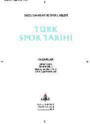 Türk Spor Tarixi 2013  120s