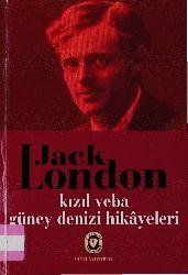 Qızıl Veba Güney Denizi Hikayeleri-Jack London-Mehmed Can-Emek Ayşe Yıldız-2010-229s