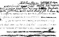 Amerikadaki Yerli Qabilelerden Birkaçının Dillerinde Bulduğum Türkce Sözler-186s