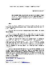 Qarşılaşdırmalı Qacal-Gerlova-Çıtaq-Tozluq Türkleri Xalq Inancları-Yaşar Kalafat-Xaqan Ulutin-34s
