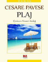 Plaj- Cesare Pavese- Ahmed Atalağ-1990 105