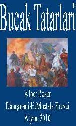 Bucak Tatarlari (1550-1700)