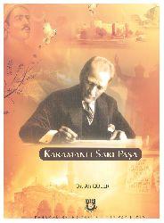 Qaramanlı Sarı Paşa-Ali Güler-2008-400