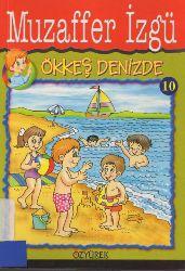 Ökkeş Denizde-10-Müzeffer Izqü-2013-82s