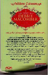Pelikan Çıxmazı-Debbie Macomber-Nilgün Birgül-2013-436s