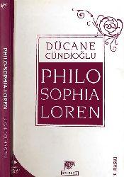 Philo Sophia Loren-Dücane Cündioğlu-2004-157s