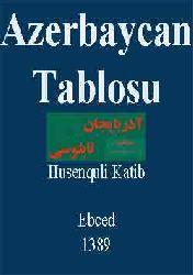 Azerbaycan Tablosu