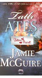 Dadlı Ateş-Jamie Mcguire-2016-354s