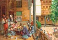 Batı Seyahatnamelerine Göre Xx. Yüzyıl Başlarında-1900-1923- Osmanli Toplumunda Aile Kültürü Ve Eğitimi-Eren Tozoğlu-2010-146