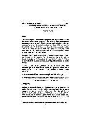 Quzeybatı Anadolunun Tarixöncesi Üzeyrine Yeni Gözlemler  I. Qılıc Kökden