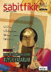 Sabit Fikir-2019-68