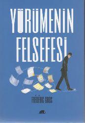 Yürümenin Felsefesi-Frederic Gros-Albina Uludaşlı-2009-192
