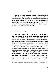 Xan Orba Xakas Türkleri Qehremanlıq Destani-Erxan Aktaş 538