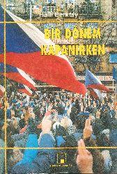 Bir Dönem Qapanırken-Xelil Berktay-1991-249s