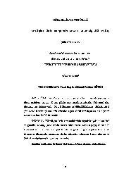 Selanikli Akif Efendinin Heyatı-Edebi Kişilığı-Divanı Şirin Aydoğan-2008-285