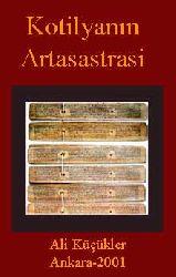 Kautilyanin Arthasastrasi