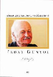 Humanizmanin Imececi Öğretmeni-Vedat Günyol-1997-103s