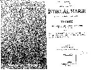 Yunanlılarla Istiqlal Harbi-Haqqi Erdem-1935-104s