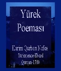 Yürek Poeması