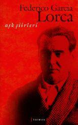 Federico Garcia Lorca-Aşq  Şiirleri-2007-147