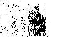 11.Nisan Devrimi-Ebced A.R.1925 95s